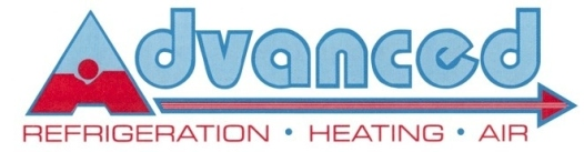 Advanced Refrigeration, Heating & Air